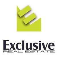 Exclusive Real Estate Concord West