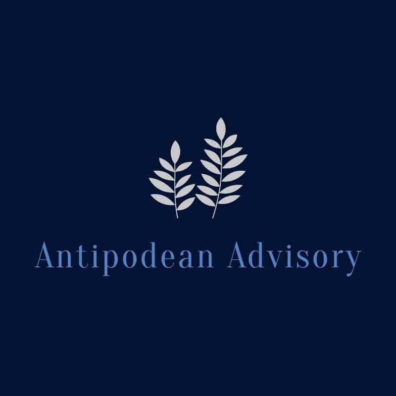 Antipodean Advisory