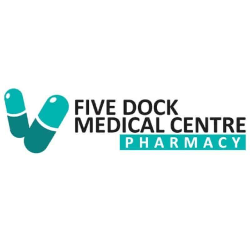Five Dock Medical Centre Pharmacy