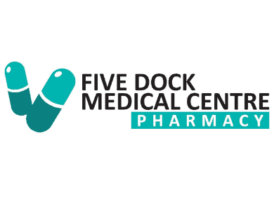 Five Dock Medical Centre Pharmacy