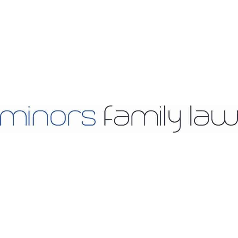 Drummoyne Family Lawyer