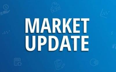 June Market Update