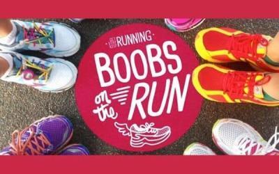 Running Community for Women