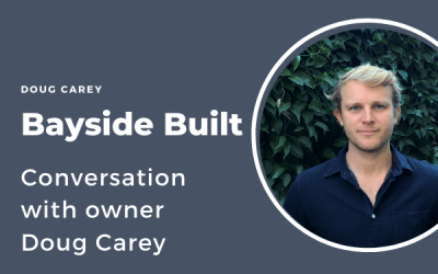 Conversation with Bayside Built