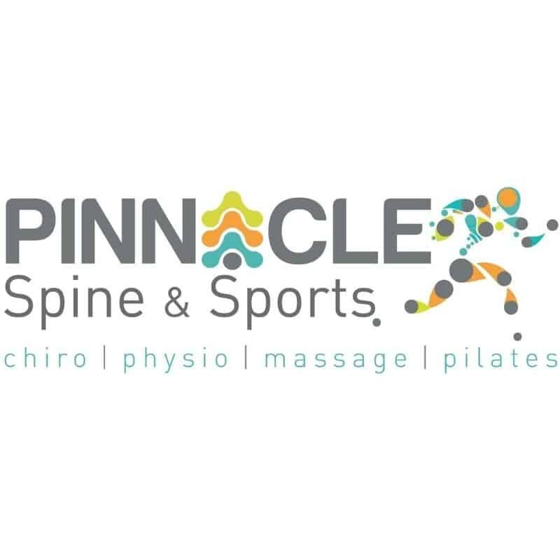 Pinnacle Spine and Sports