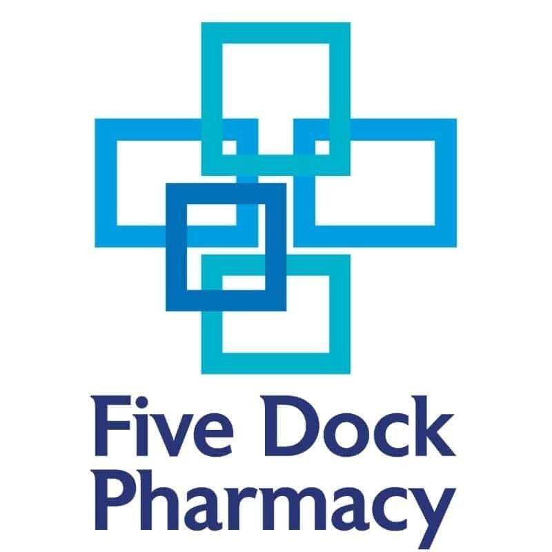 Five Dock Pharmacy